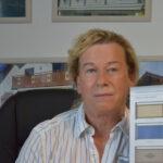 Josef Schuhbaum – Eurobalkone & Zäune Vertrieb Schwanenkirchen