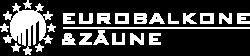 Eurobalkone_Logo_w
